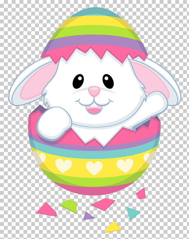 Easter Bunny , Cute Easter Bunny Transparent , white bunny.