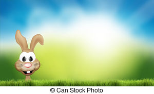 Hidden easter bunny Illustrations and Clip Art. 136 Hidden easter.