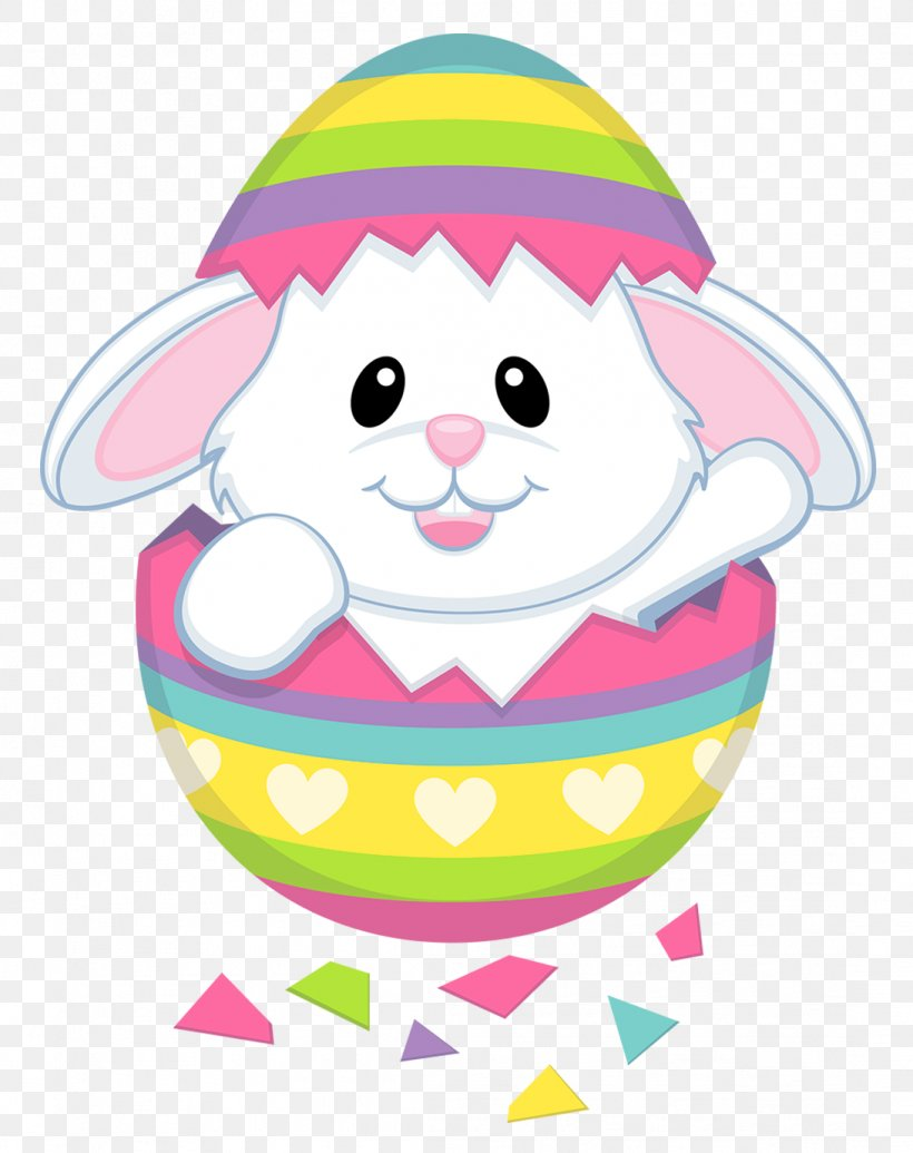 Easter Bunny Clip Art, PNG, 1092x1379px, Easter Bunny, Area.