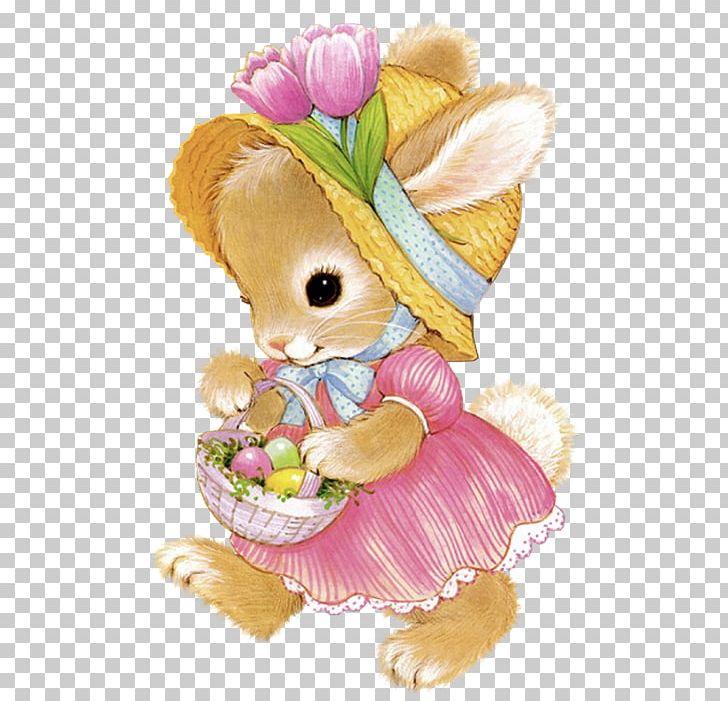 Easter Bunny Rabbit PNG, Clipart, Bunny Rabbit, Clip Art.