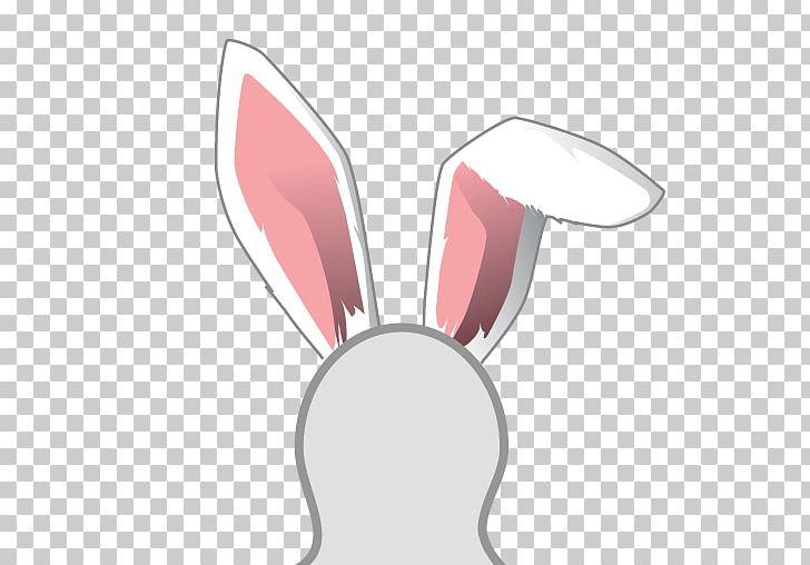 Rabbit Easter Bunny Ear PNG, Clipart, Animals, Bunny, Bunny Ears.