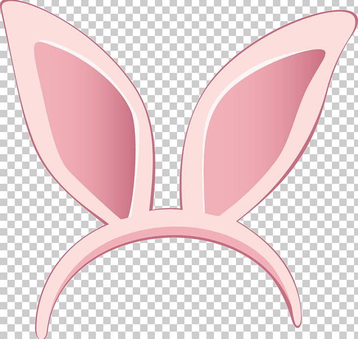 Rabbit Ear PNG, Clipart, Adobe Illustrator, Bunny Ears, Butterfly.