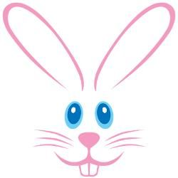 25+ best ideas about Bunny Face on Pinterest.