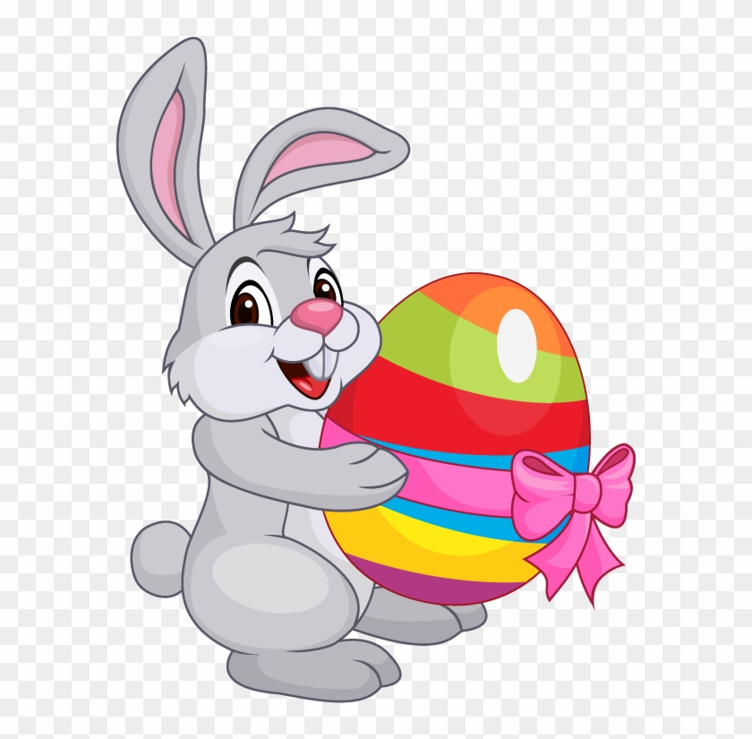 Easter Candy Donations And Volunteers Needed.
