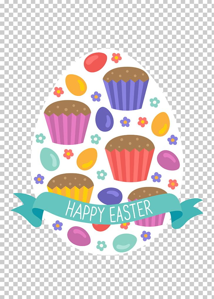 Easter Egg Cake PNG, Clipart, Baking Cup, Balloon, Cake.