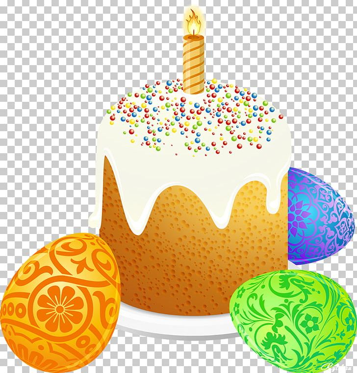 Paska Easter Cake Easter Egg PNG, Clipart, Baking Cup, Cake.
