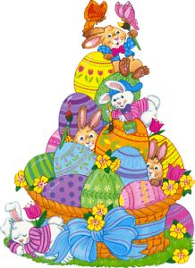 1000+ images about Clipart images on Pinterest.