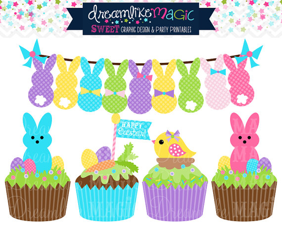 1000+ images about clipart (easter) on Pinterest.
