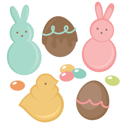 Free Easter Candy Pictures, Download Free Clip Art, Free Clip Art on.