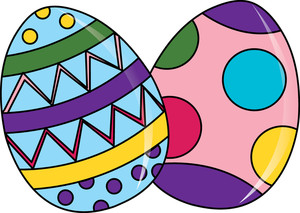 Easter Candy Clipart at GetDrawings.com.