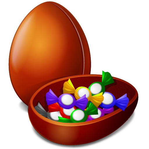 Free Easter Candy Pictures, Download Free Clip Art, Free.