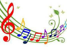 Free Church Music Cliparts, Download Free Clip Art, Free.