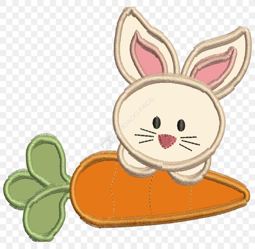 Rabbit Easter Bunny Carrot Clip Art, PNG, 800x800px, Rabbit.