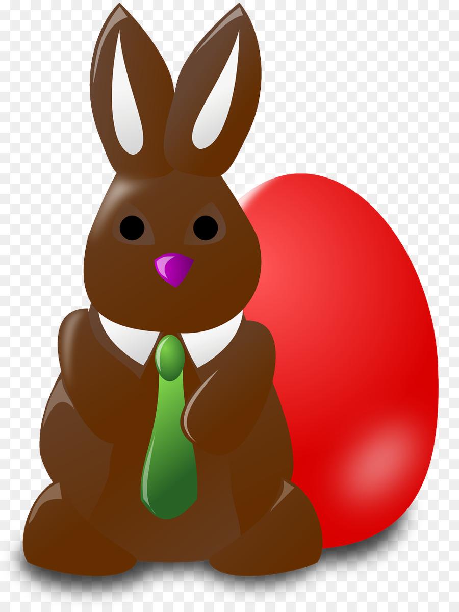 Easter Egg Cartoontransparent png image & clipart free download.