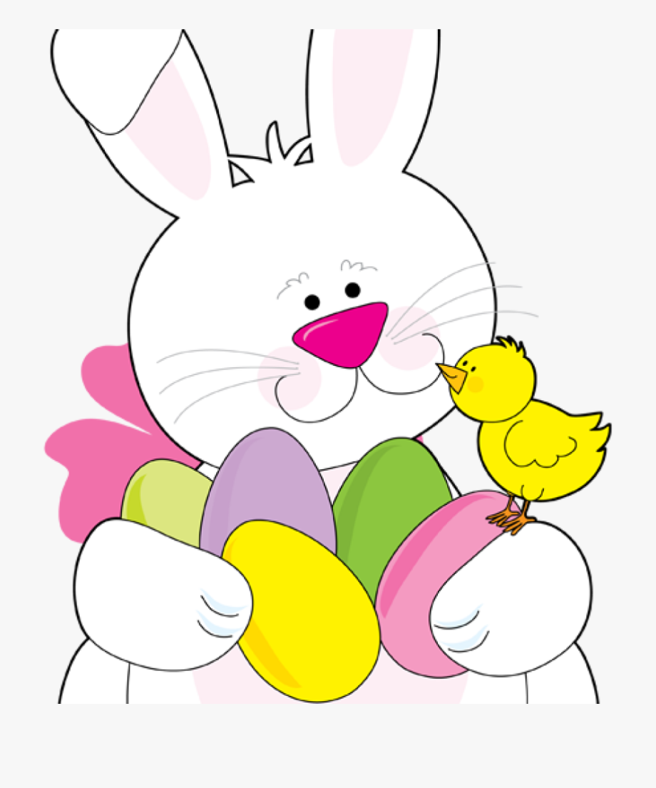 Free Easter Clip Art Web Design Development Primary.