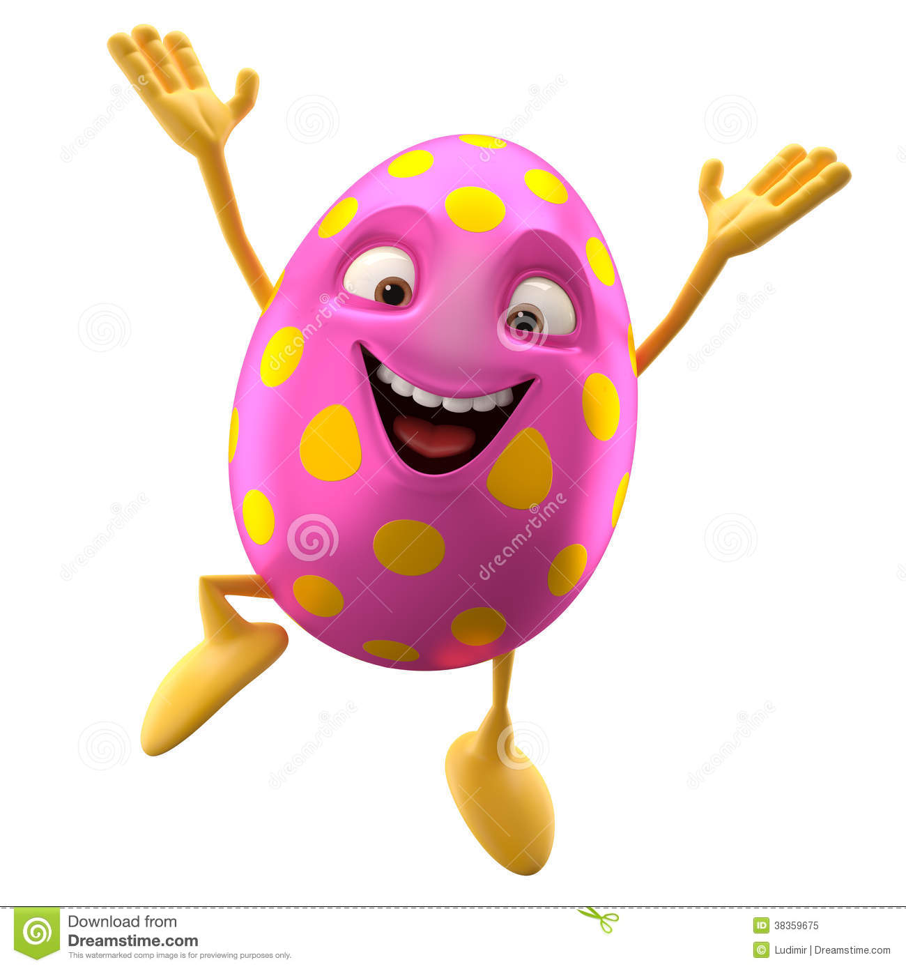 Funny easter clipart 2 » Clipart Station.