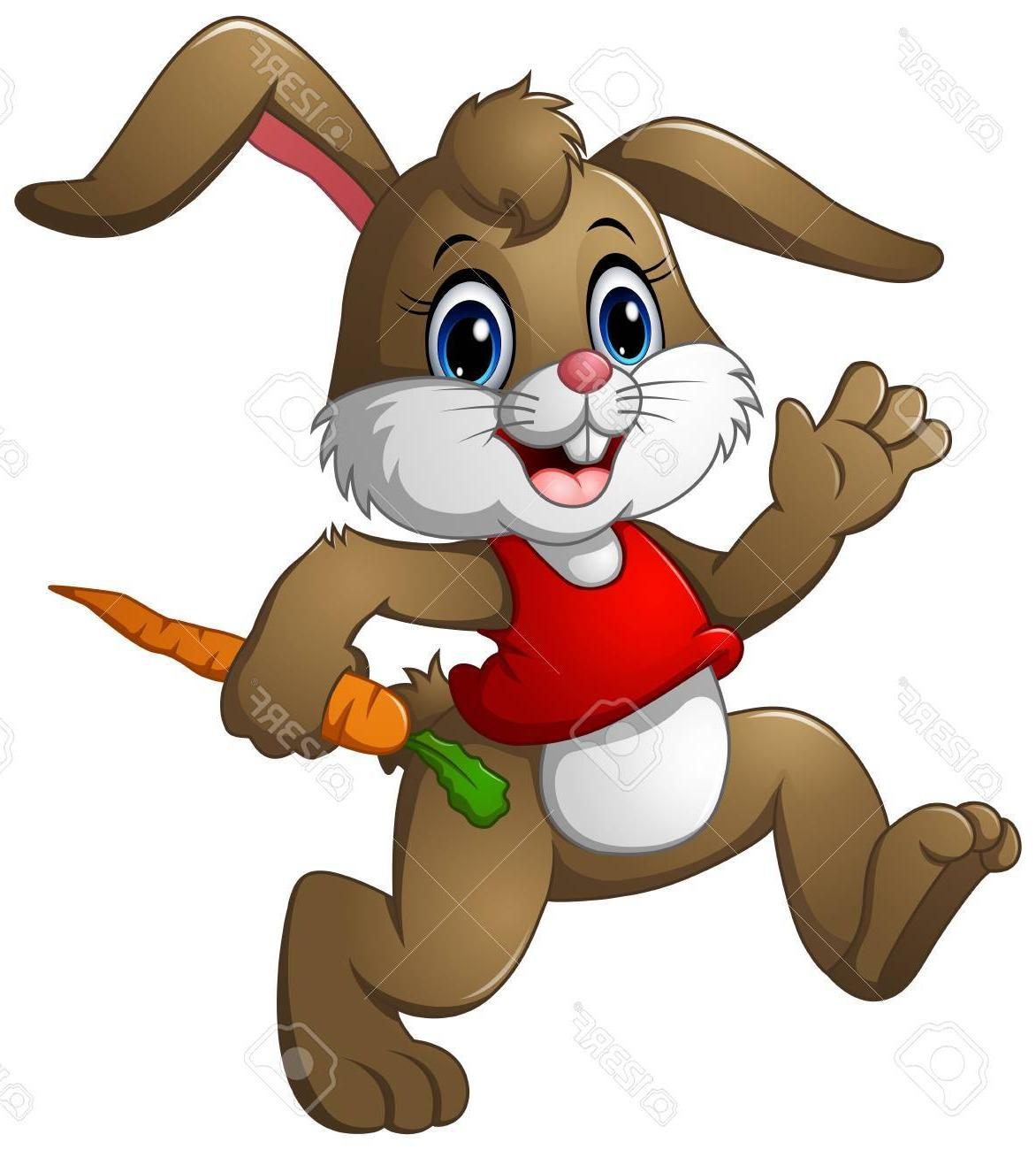 Best Funny Easter Clip Art Cdr » Free Vector Art, Images, Graphics.