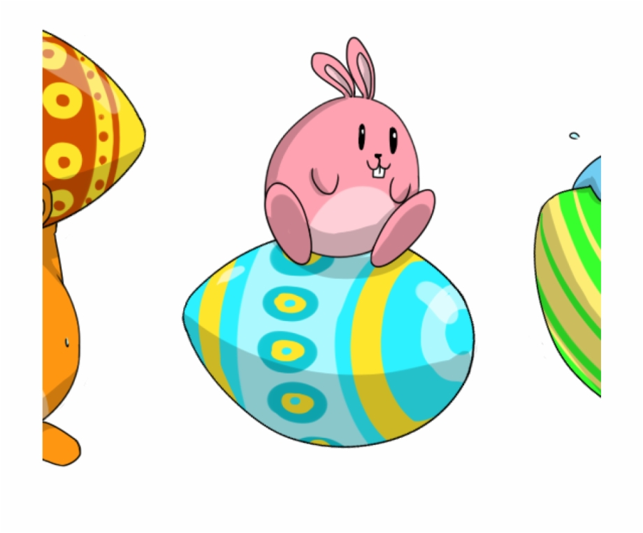 Easter Images Clip Art Chicken Clipart.