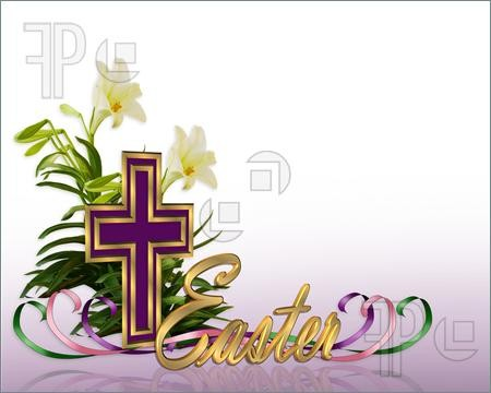 Easter Clip Art Images Christian Clipground