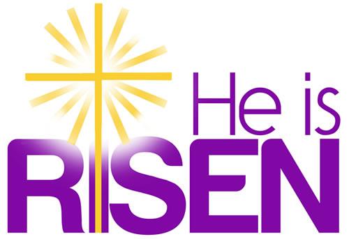 Easter Clipart Christian.