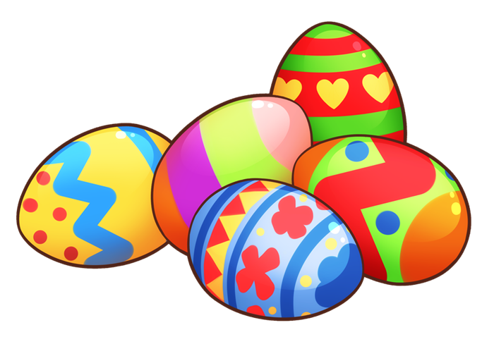 When Is Easter 2017   Happy Easter Image Pictures Quotes.
