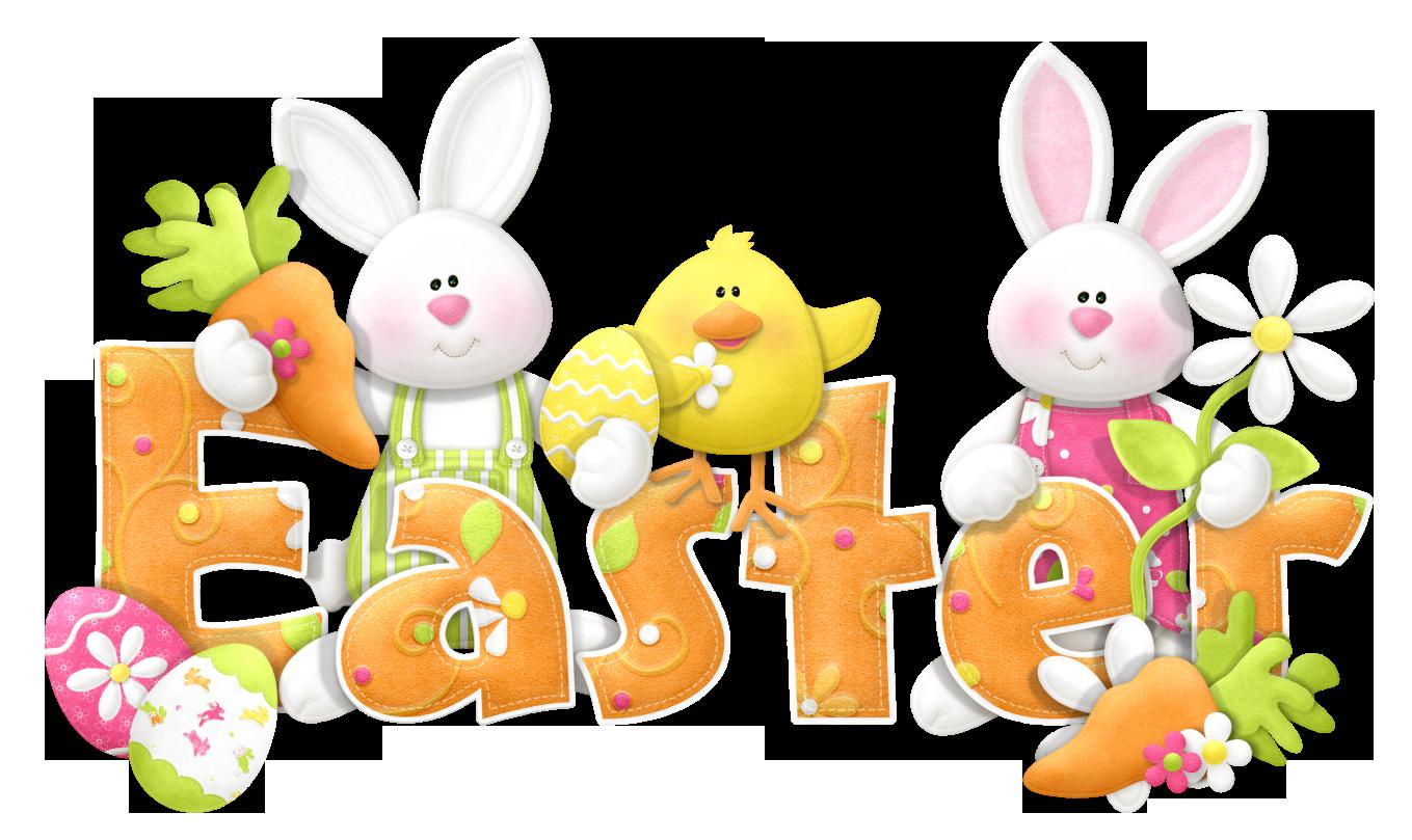 Easter Clip Art Images & Easter Clip Art Images Clip Art Images.
