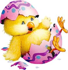 Easter Clip Art Christian.