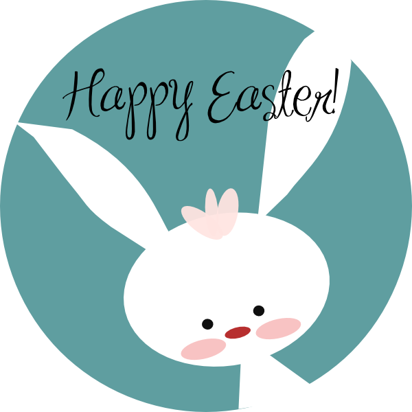 Free Easter Banner Cliparts, Download Free Clip Art, Free.