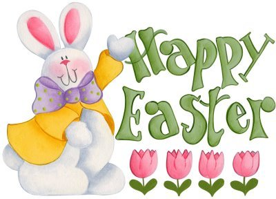 Easter Clipart Free & Easter Clip Art Images.