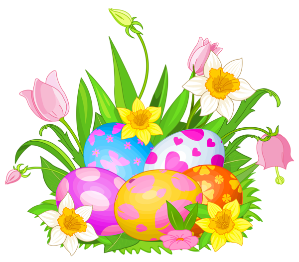 Pin by kate vletsi on Easter printables + Colouring pages.