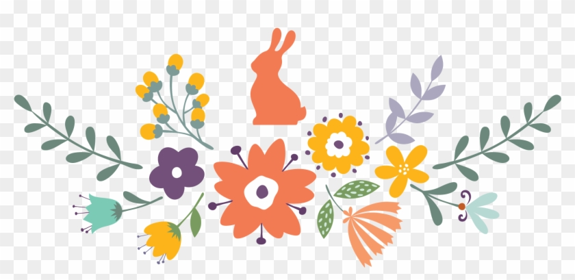 Easter Clipart Brunch , Png Download.