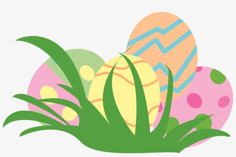 Free Easter Png.
