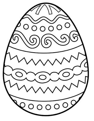 Happy Easter 2017 Images, Quotes, Wishes, Messages.
