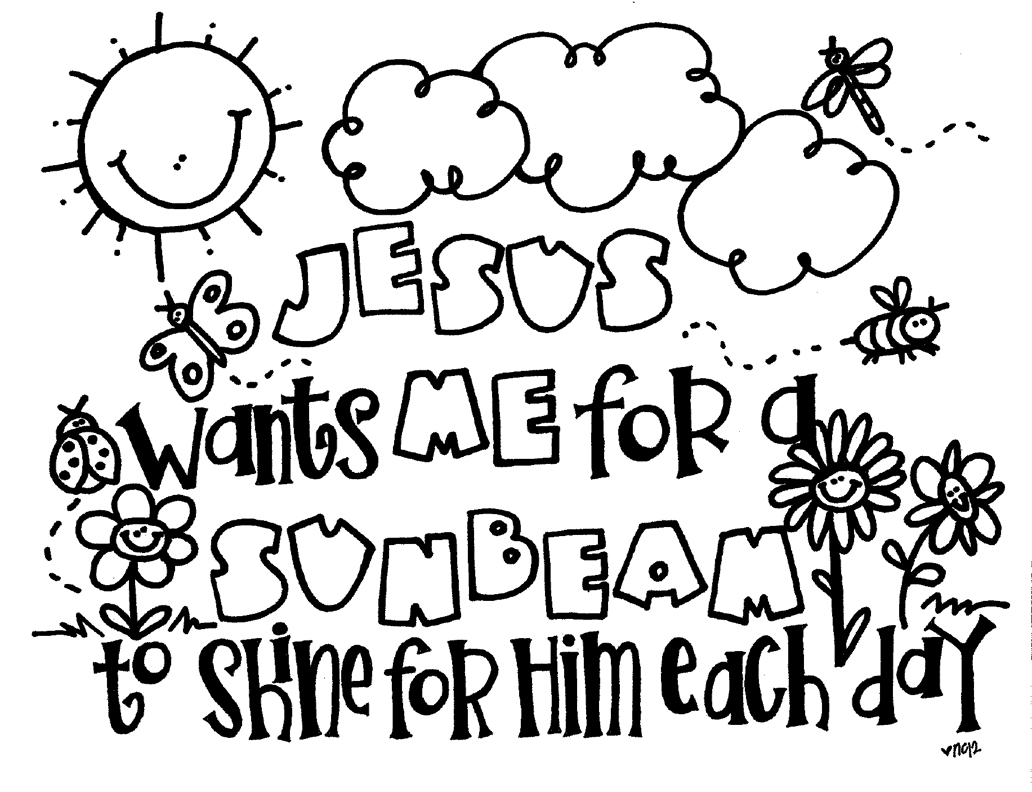 Easter Coloring : Easter Coloring Printables, Easter Coloring.