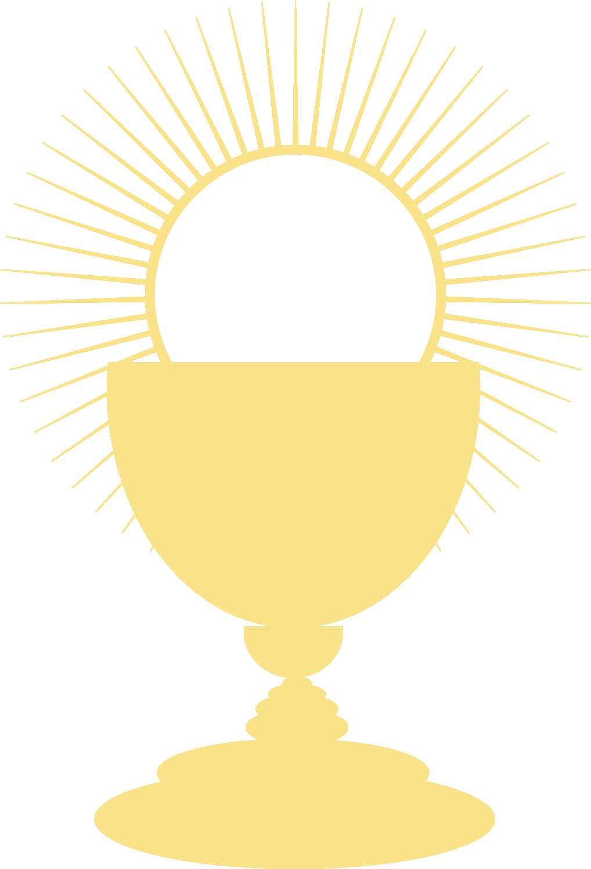 Clipart easter communion, Clipart easter communion.