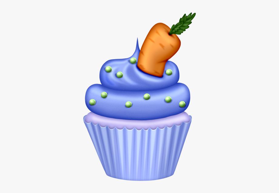 B *✿* Clip Art Pictures, Cupcake Illustration, Bubble.