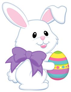 images of easter decoration png clipart.