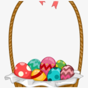 Free Egg Basket Clipart Cliparts, Silhouettes, Cartoons Free.