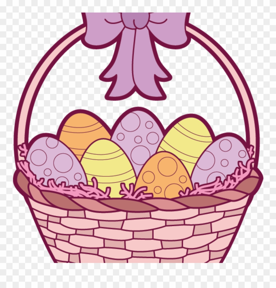 Free Easter Clip Art Butterfly Clipart.