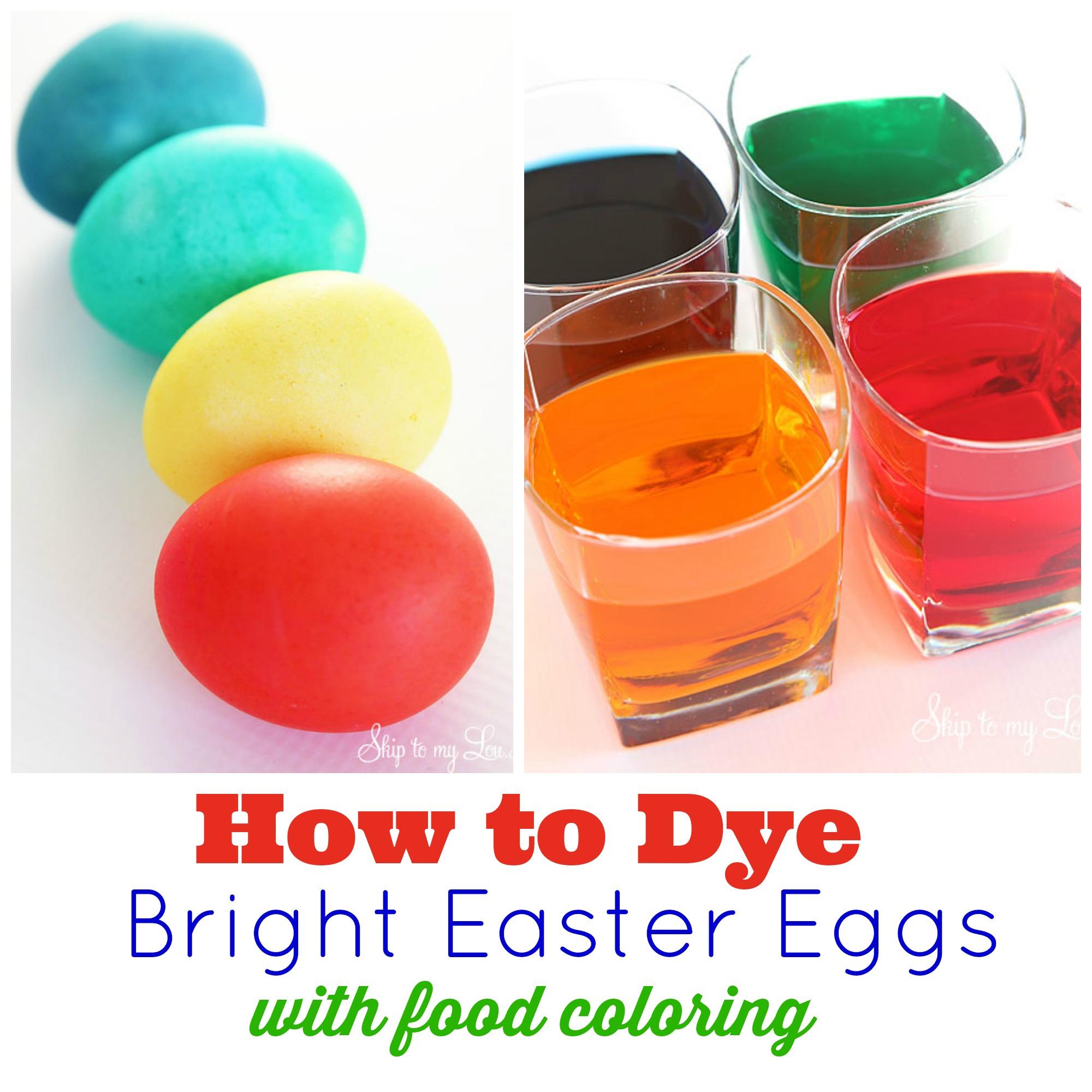 Easter Egg Coloring Guide Eeaf15ca903cf1f426044e38046d5d85 A Dozen.