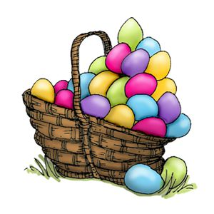 17 Best images about Easter on Pinterest.