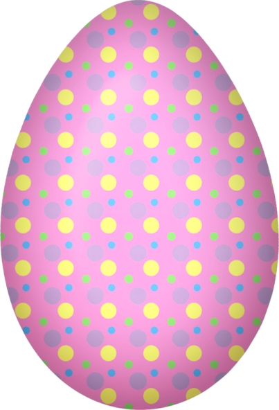 Pink_Easter_Egg_Clipart.png?m=1366236000.