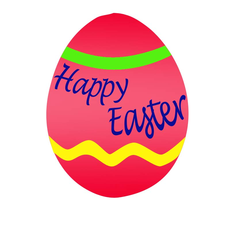 Free Easter Egg Clipart, Download Free Clip Art, Free Clip Art on.