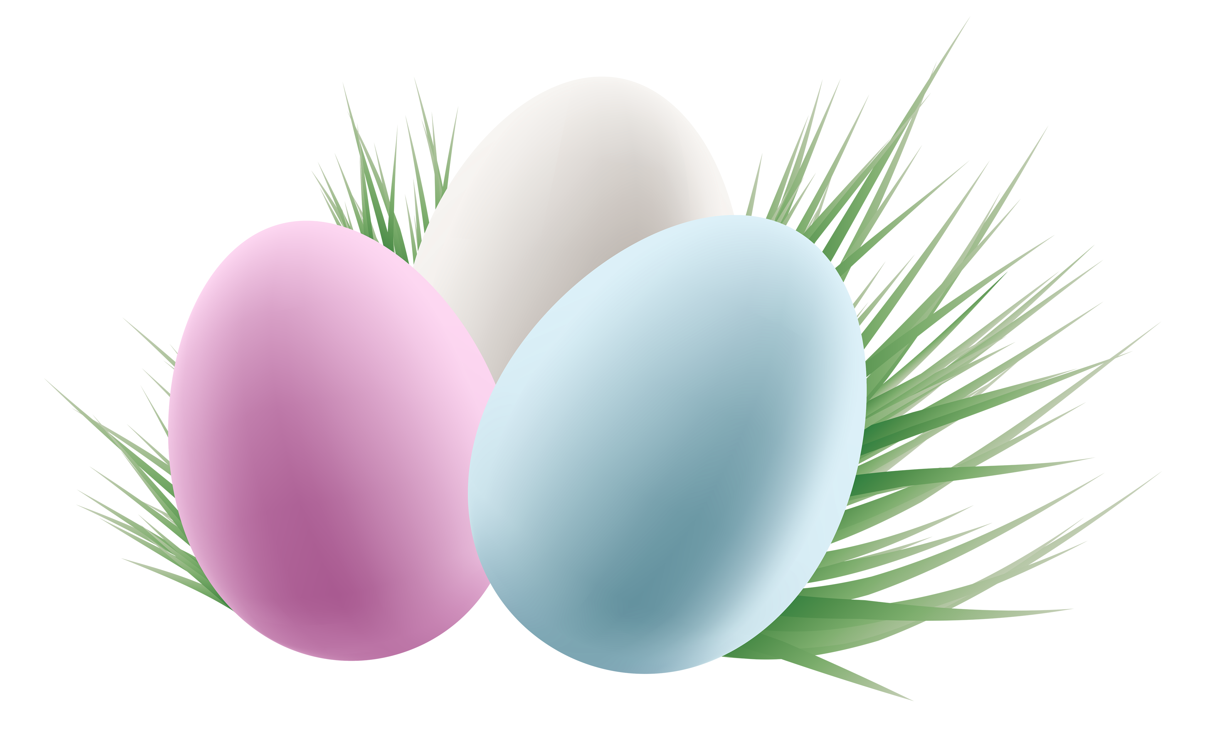 Free Easter Egg Transparent Background, Download Free Clip Art, Free.