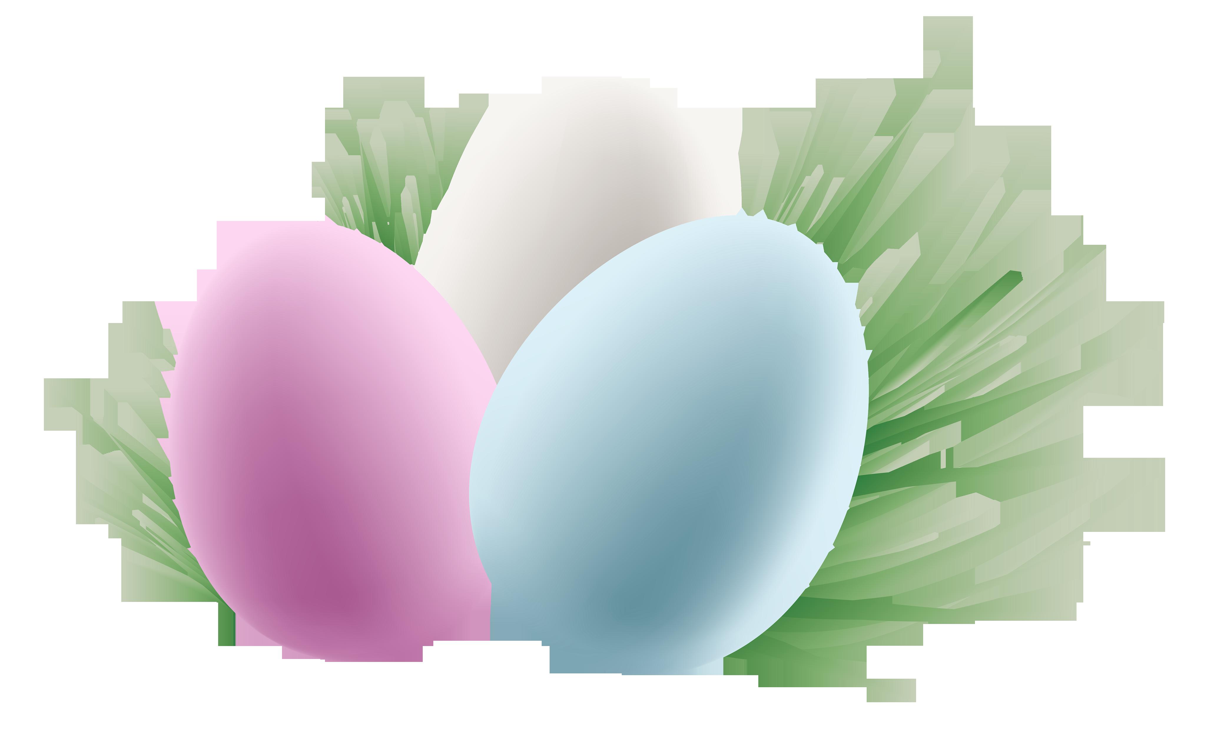 Free Easter Egg Transparent Background, Download Free Clip Art, Free.