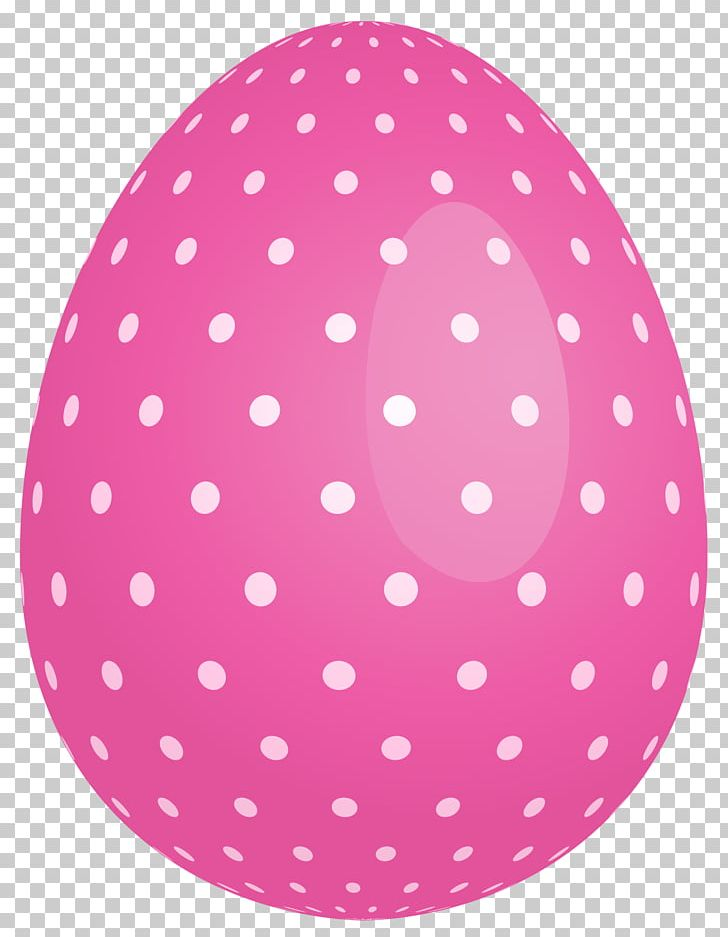 Easter Bunny Easter Egg PNG, Clipart, Basket, Circle, Clipart, Clip.