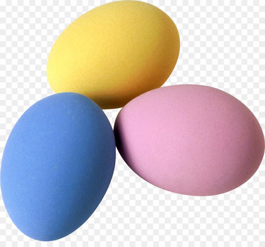 Easter Eggs PNG Easter Egg Clipart download.