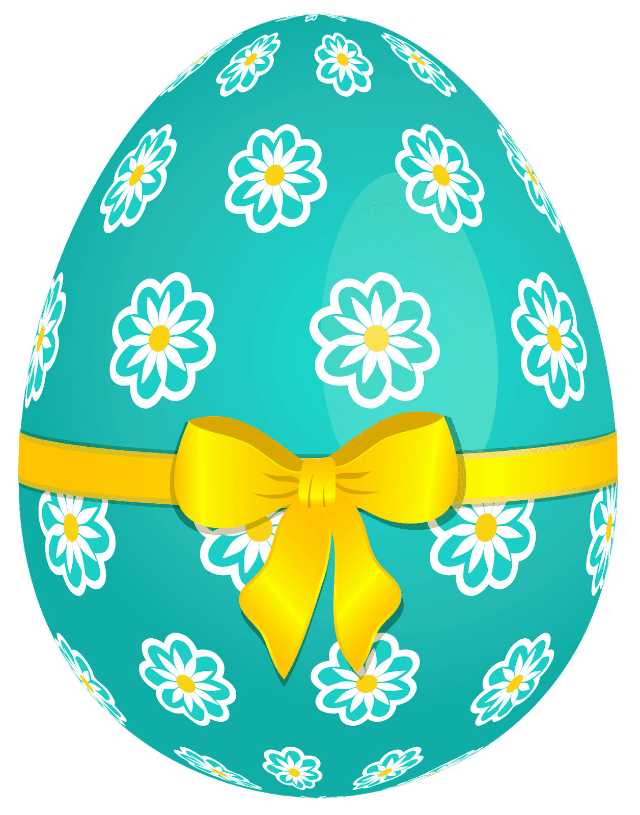 PNG Sector: Easter Egg, Easter.