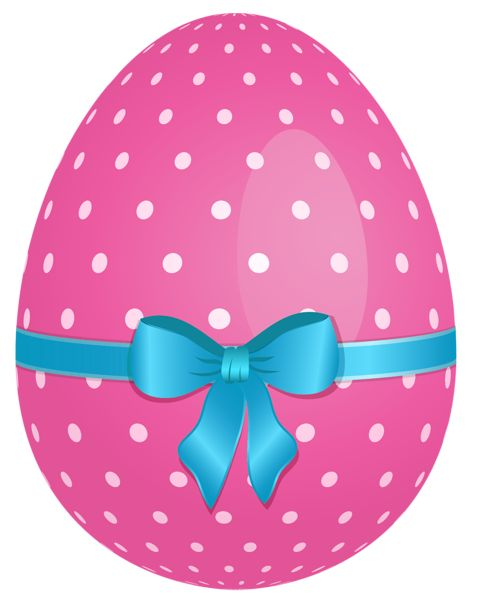 easter png.