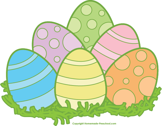 Pin on Happy Easter Images.
